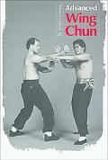 Advanced Wing Chun