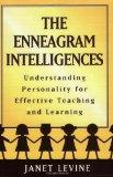 Enneagram Intelligences Understanding Personality for Effective Teaching and Learning