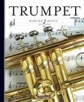 Making Music: Trumpet