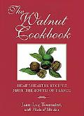 Walnut Cookbook
