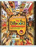 Joel Whitburn Presents the Billboard Albums