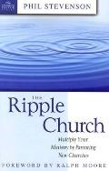 Ripple Church