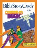 Biblestorycard Coloring Book Old Testament