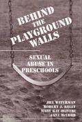 Behind the Playground Walls