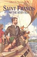 Saint Francis of the Seven Seas