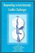 Responding to Low Intensity Conflict Challenges