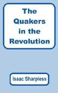 Quakers in the Revolution