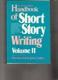 Handbook of Short Story Writing,vol.ii