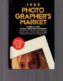 Photographer's Market, 1989