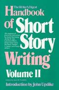 Writer's Digest Handbook of Short Story Writing