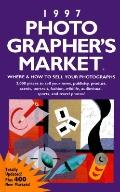 1997 Photographer's Market