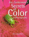 Jim Zuckerman's Secrets of Color In...
