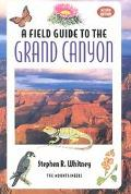 Field Guide to the Grand Canyon