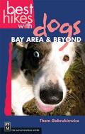 Best Hikes With Dogs Bay Area and Beyond