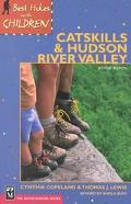 Best Hikes With Children in the Catskills and Hudson River Valley 1588468127