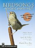 Birdsongs of the Pacific Northwest