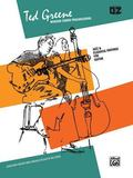 Modern Chord Progressions, Vol. 1