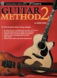 Guitar Method, Level 2 (21st Century)