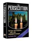 Persecution a Novel
