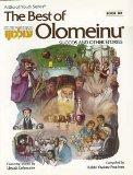 The Best of Olomeinu: Succos and Other Stories (Best of Olomeinu)