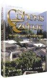 The Cohens of Tzefat: The 2000-Year Saga of a Jewish Family Overcoming All Odds, from Roman ...