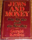 Jews and Money: The Myths and the Reality