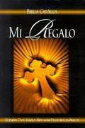 Biblia Catolica, Mi Regalo: Dios Habla Hoy con Deuterocanonicos, imitacion piel negra (Catho...