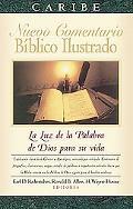 Nuevo Comentario Biblico Illustrado De LA Biblia