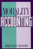Morality in Accounting