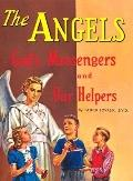 Angels God's Messengers and Our Helpers/No. 281/00