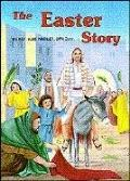 Story of Easter-Pack10, Vol. 10