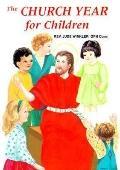 Church Year, Vol. 10