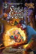 Last of the Nephilim, Vol. 3