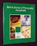 British Journal of Photography Annual 1983