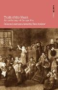 Truth of the Heart. an Anthology of George Fox