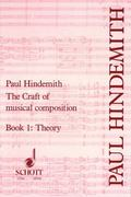 The Craft of Musical Composition: Book 2 (Stap/067)