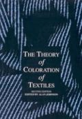 The Theory of Coloration of Textiles