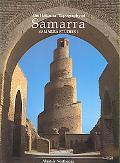 Historical Topography of Samarra (SAMARRA STUDIES)