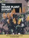 House Plant Expert