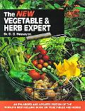 Vegetable & Herb Expert