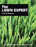 New Lawn Expert
