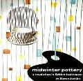 Midwinter Pottery A Revolution in British Tableware