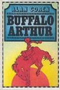 Buffalo Arthur