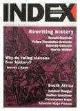 Index on Censorship 3 1995