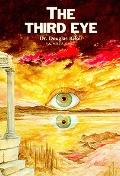 The Third Eye