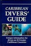 Caribbean Diver's Guide