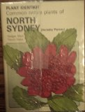 Common Native Plants of North Sydney (Hornsby Plateau)