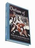 Outlaws of Ravenhurst