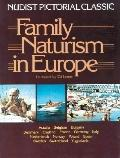 Family Naturism in Europe
