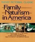 Family Naturism in America